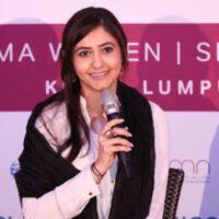 Dr. Amal Al Ali
