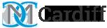 Cardiff | كارديف للاستشارات